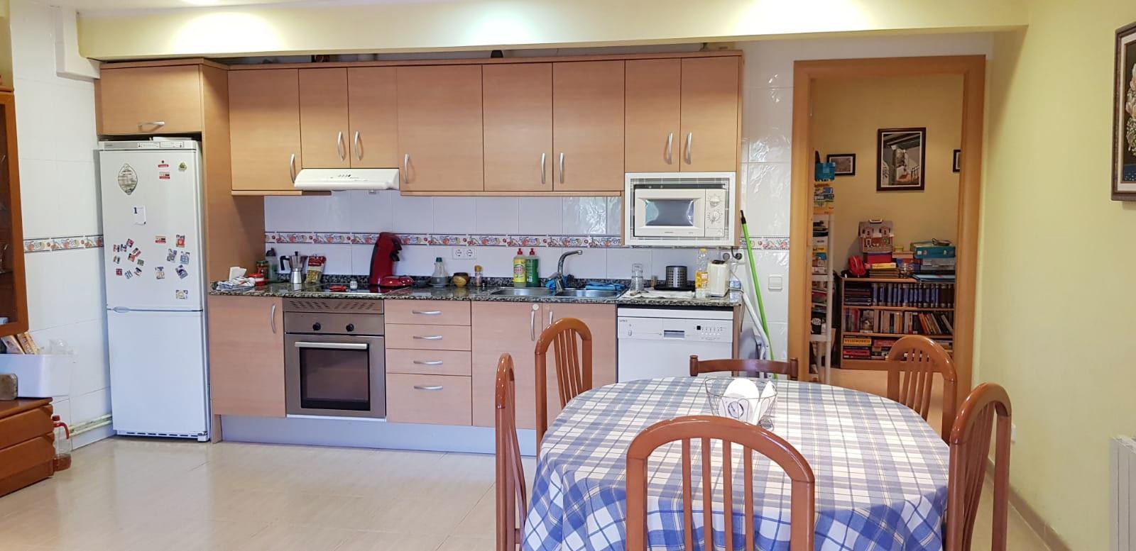 Imagen 2 Casa en venta en Bigues I Riells / Urbanización Font del Bou