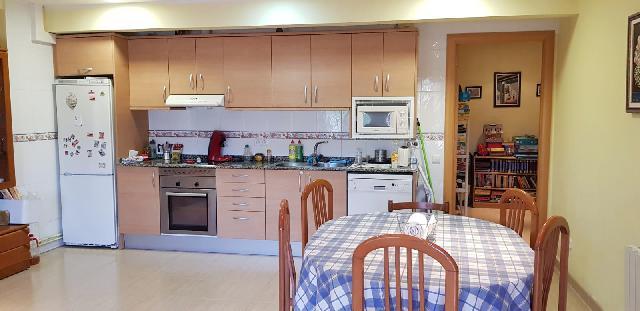 Imagen 1 Inmueble 228493 - Casa en venta en Bigues I Riells / Urbanización Font del Bou
