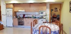 228493 - Casa en venta en Bigues I Riells / Urbanización Font del Bou