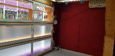 228924 - Local Comercial en alquiler en Granollers / Granollers- Galerias Sant Carles