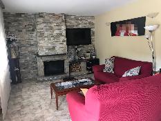 229499 - Casa Aislada en venta en Lliçà D´amunt / Lliça d,amunt -Urbanizacion-Amplia parcela