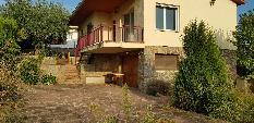 230676 - Casa en venta en Santa Eulàlia De Ronçana / Urbanizacion Can Juli
