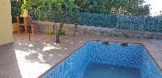 231478 - Casa en venta en Santa Eulàlia De Ronçana / Can Juli, Santa Eulalia de Ronçana