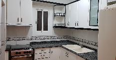 233677 - Piso en venta en Canovelles / Oportunidad-Canovelles-centrico-Reformado