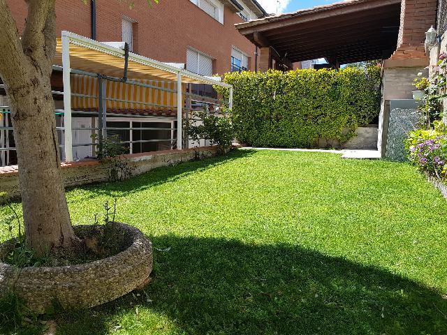 Imagen 1 Inmueble 234840 - Piso en venta en Roca Del Vallès (La) / La Torreta-Font Verda - Oportunidad