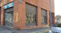 235867 - Local Comercial en alquiler en Granollers / Cerca de colegios y zonas comerciales