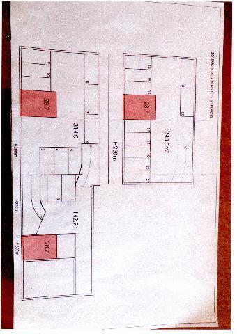 Imagen 1 Inmueble 235873 - Solar Urbano en venta en Caldes De Montbui / Caldes de Montbui-Centro -Solar