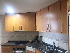236746 - Piso en venta en Granollers / Oportunidad -Granollers-Crta Canovelles - Estacion