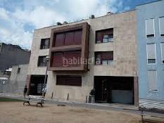 236760 - Local Comercial en alquiler en Granollers / Paseo de la Ribera- Granollers- Local Comercial