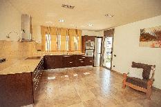237231 - Casa Aislada en venta en Santa Eulàlia De Ronçana / Santa Eulalia de Ronçana- Urb can Marques-408 ...
