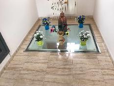 237353 - Casa Aislada en venta en Lliçà D´amunt / Ca l,artigues-Lliça De munt-Seminueva 353 m2
