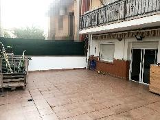 239249 - Planta Baja en venta en Franqueses Del Vallès (Les) / Franquesas del Vallés -Corró de Vall