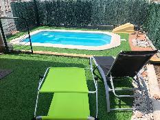 239998 - Casa Pareada en venta en Lliçà D´amunt / Lliça De munt- Casa- can Salgot-Piscina