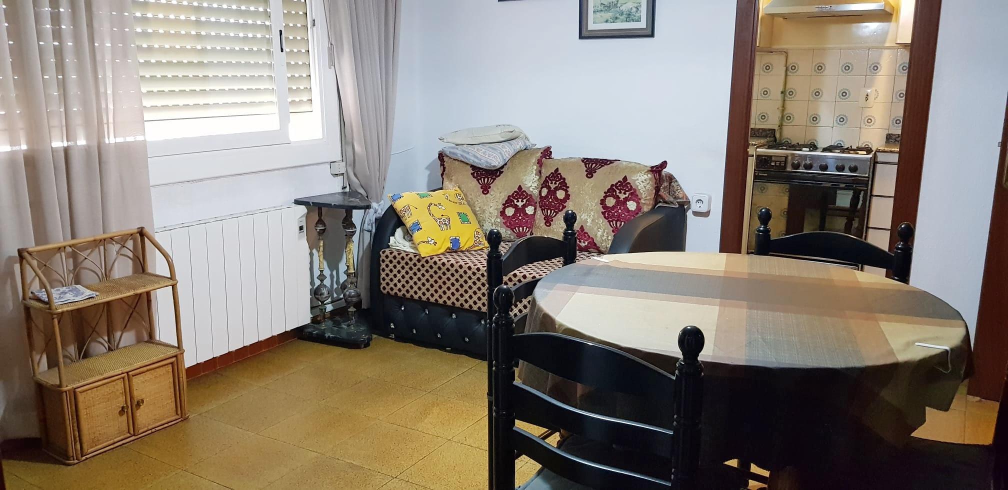 Imagen 1 Piso en venta en Granollers / Granollers Zona Congost