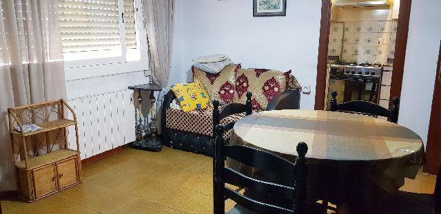 Imagen 1 Inmueble 241300 - Piso en venta en Granollers / Granollers Zona Congost