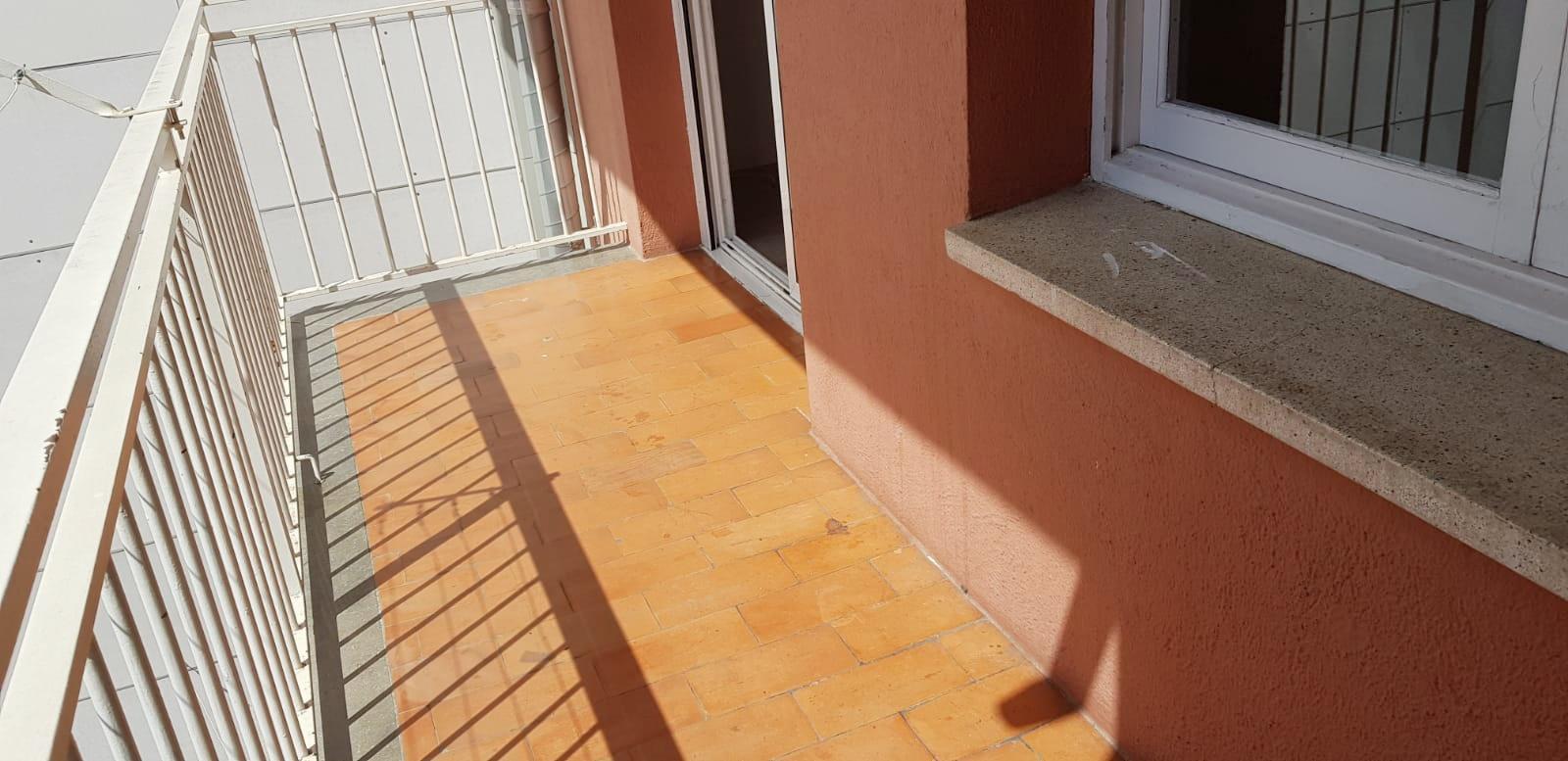 Imagen 2 Piso en venta en Granollers / Avinguda Sant Esteve