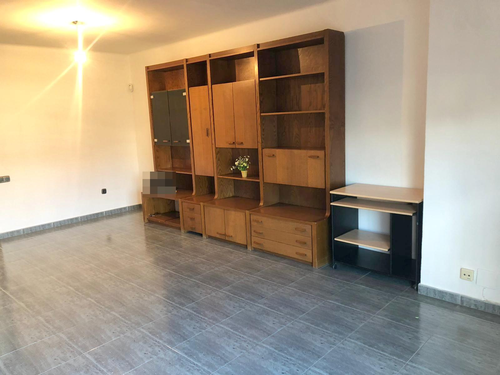 Imagen 4 Ático en venta en Granollers / Atico- Girona- Granollers-Centro