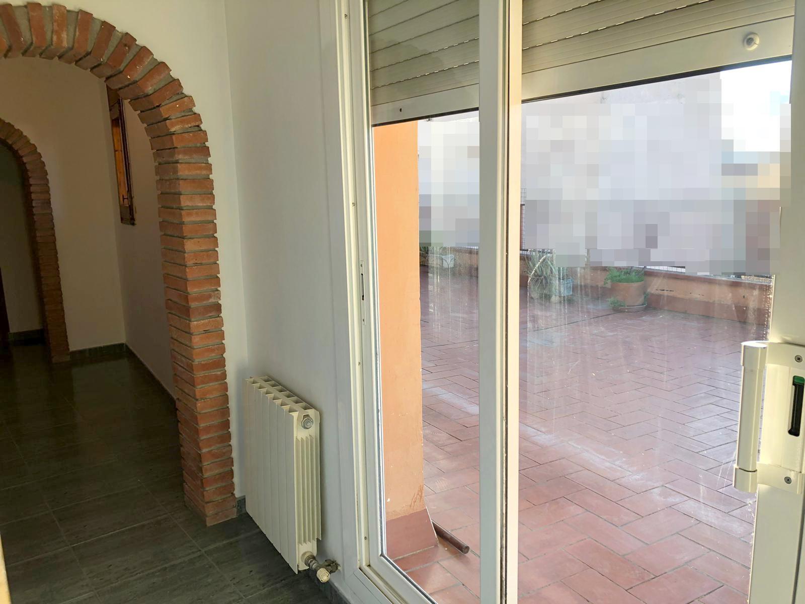 Imagen 2 Ático en venta en Granollers / Atico- Girona- Granollers-Centro