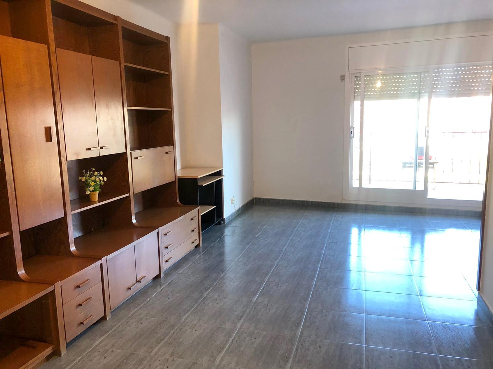 Imagen 3 Ático en venta en Granollers / Atico- Girona- Granollers-Centro