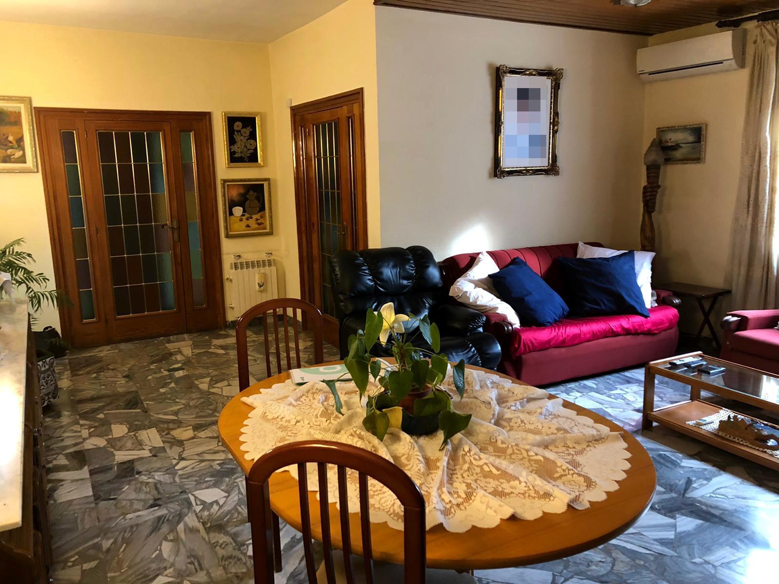 Imagen 4 Casa Aislada en venta en Lliçà D´amunt / Can salgot-Lliça de Munt-339m2 - Piscina- Señorial