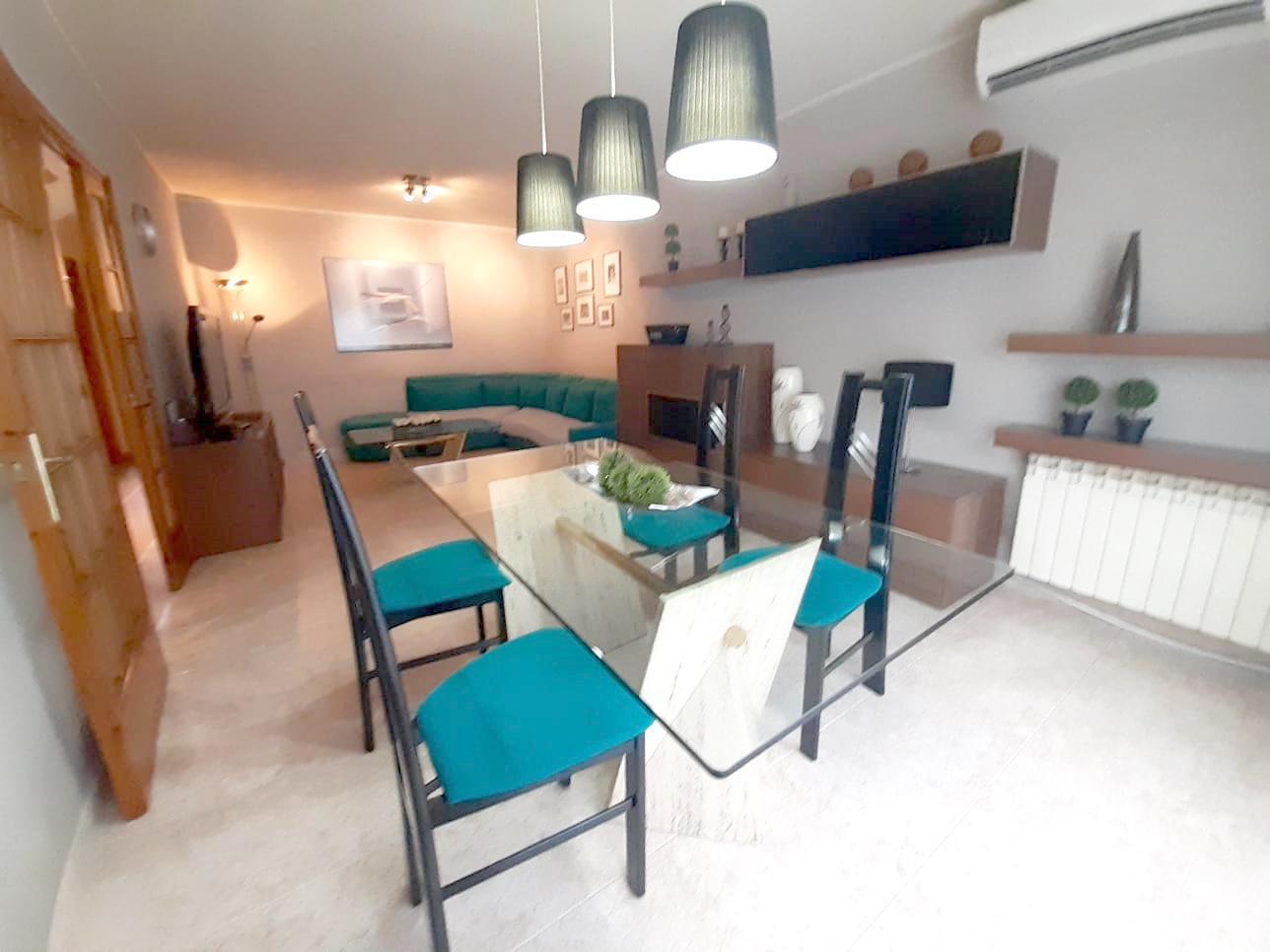 Imagen 4 Casa Adosada en venta en Caldes De Montbui / Caldes -Centro- Supermercados- Piscina