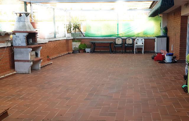 Imagen 1 Inmueble 244712 - Piso en venta en Canovelles / Próximo al  centro medico y al supermercado consum