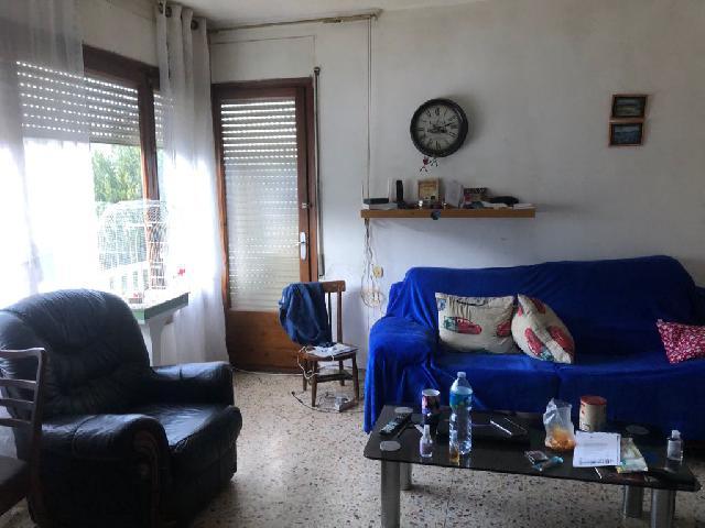 Imagen 1 Inmueble 244886 - Piso en venta en Centelles / Centelles- Crrt San Feliu- Oportunidad