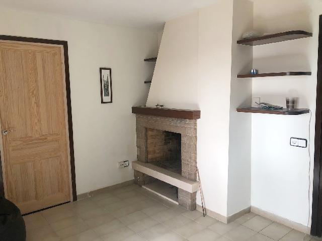 Imagen 1 Inmueble 246080 - Casa Aislada en venta en Cànoves I Samalús / Oportunidad-Canoves-ideal dos familias