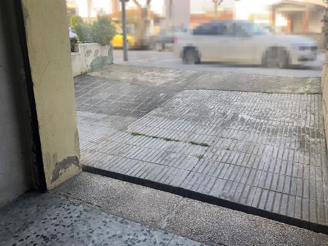 Imagen 1 Inmueble 247124 - Local Comercial en venta en Montornès Del Vallès / Montornes- Centro-Local comercial- 81 m2