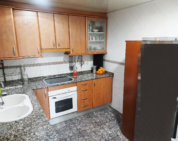 Imagen 1 Inmueble 247184 - Planta Baja en venta en Lliçà De Vall / Planta baja- Centro-Lliça de Vall