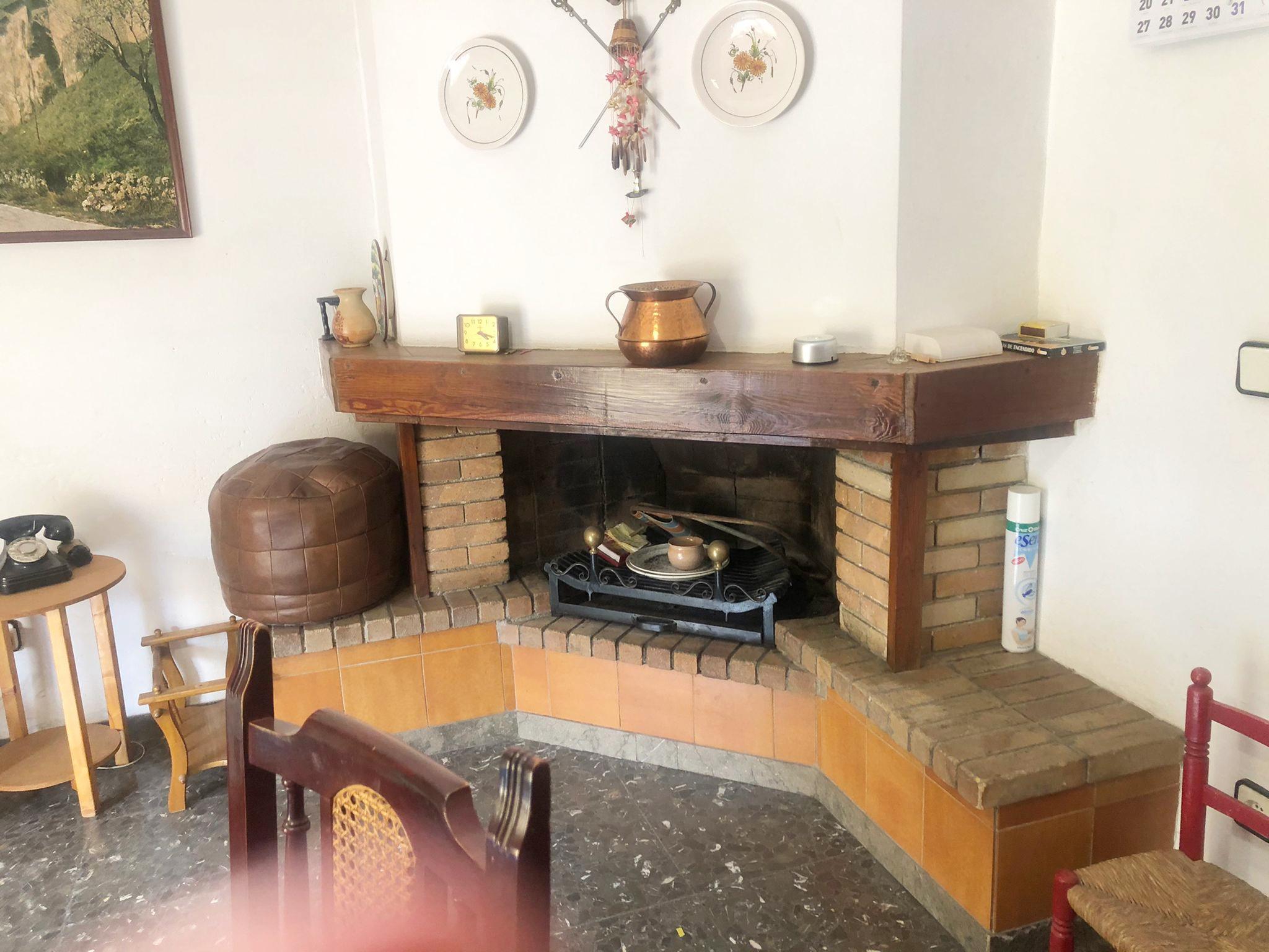 Imagen 2 Casa Aislada en venta en Montornès Del Vallès / Montornes del Valles- 2 viviendas-2 parcelas