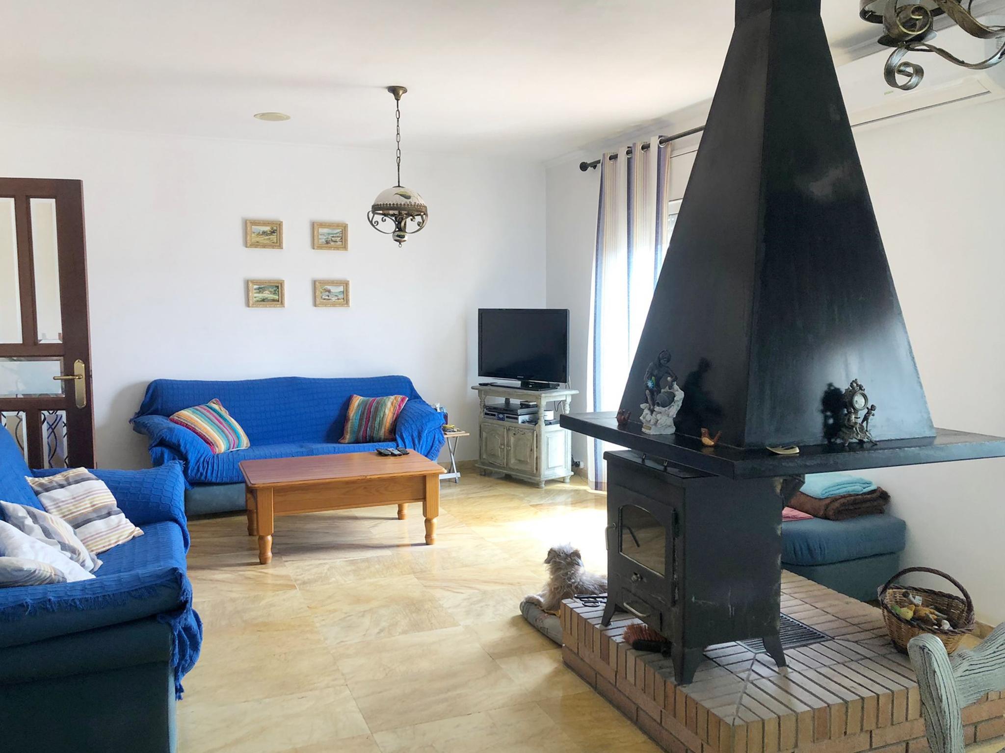 Imagen 2 Casa Aislada en venta en Lliçà D´amunt / Mas Bo-lliça d´Amunt-Espectacular Casa