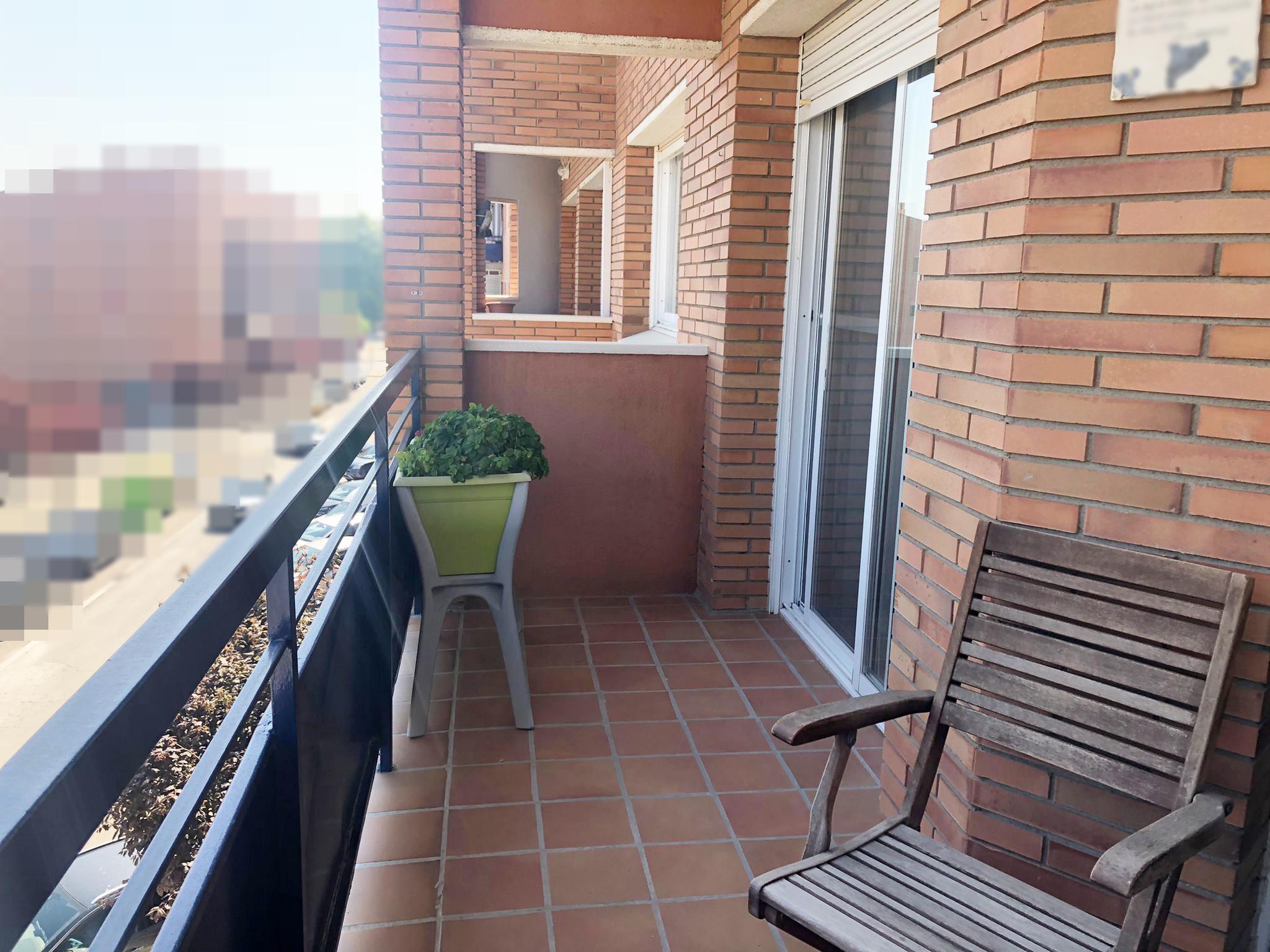 Imagen 4 Piso en venta en Canovelles / Zona Nueva-Can Palots-Oportunidad-Inmejorable