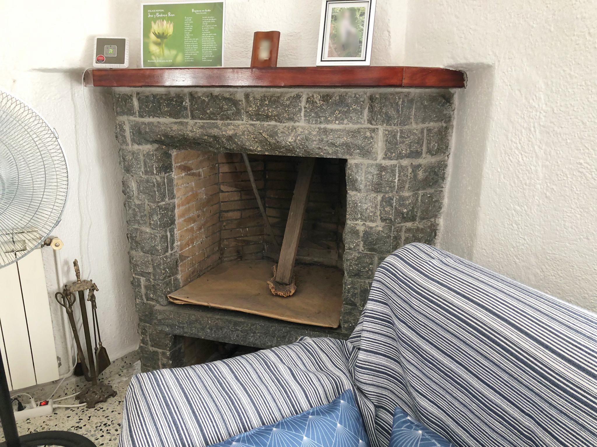 Imagen 3 Casa Aislada en venta en Montornès Del Vallès / Montornes- Urbanizacion-Montmelo- oportunidad¡