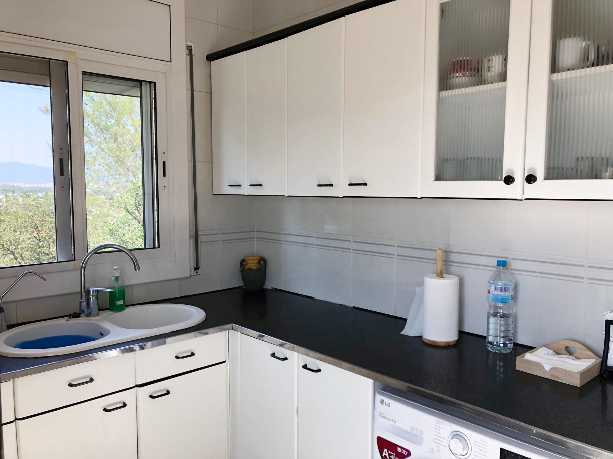 Imagen 4 Casa Aislada en venta en Montornès Del Vallès / Montornes- Urbanizacion-Montmelo- oportunidad¡