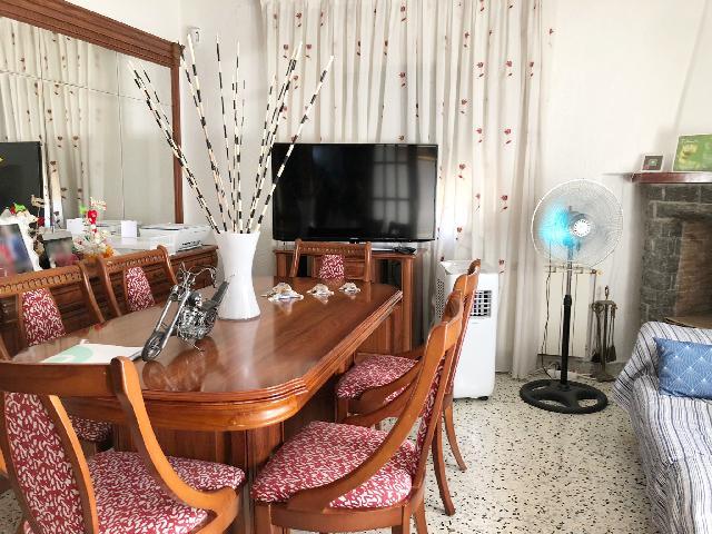 Imagen 1 Inmueble 251185 - Casa Aislada en venta en Montornès Del Vallès / Montornes- Urbanizacion-Montmelo- oportunidad¡