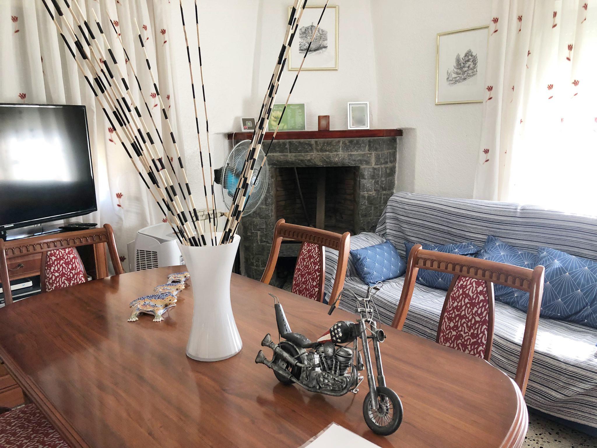 Imagen 2 Casa Aislada en venta en Montornès Del Vallès / Montornes- Urbanizacion-Montmelo- oportunidad¡