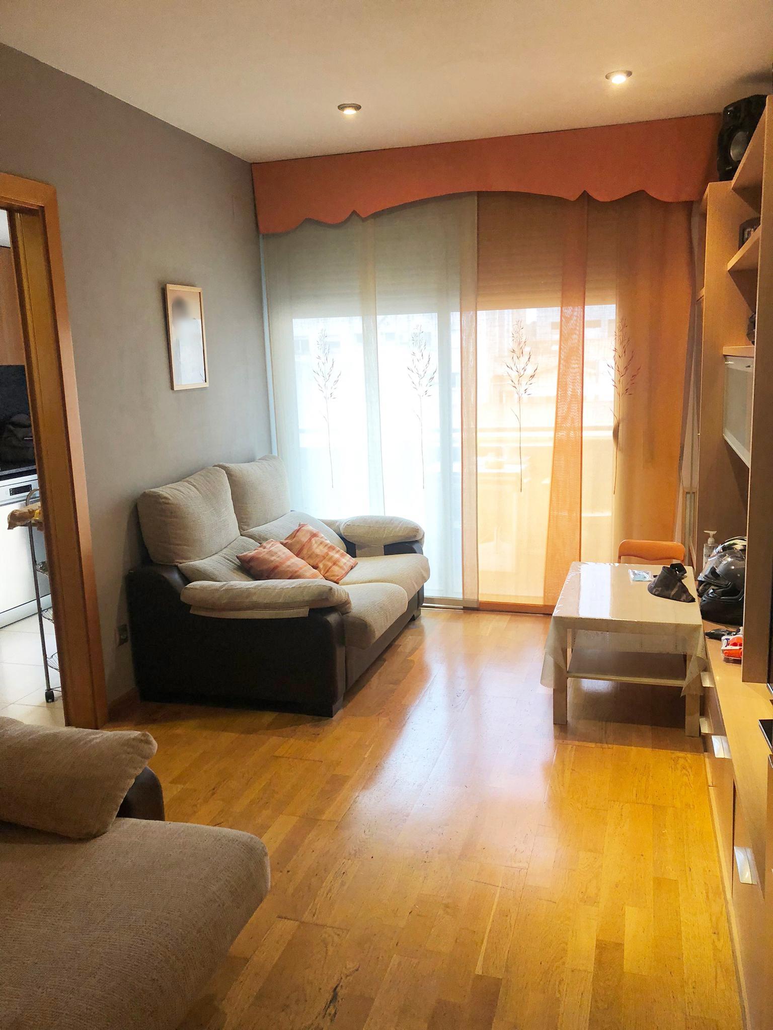 Imagen 3 Dúplex en venta en Granollers / Sant Miquel-Duplex- 110 m2- Terraza