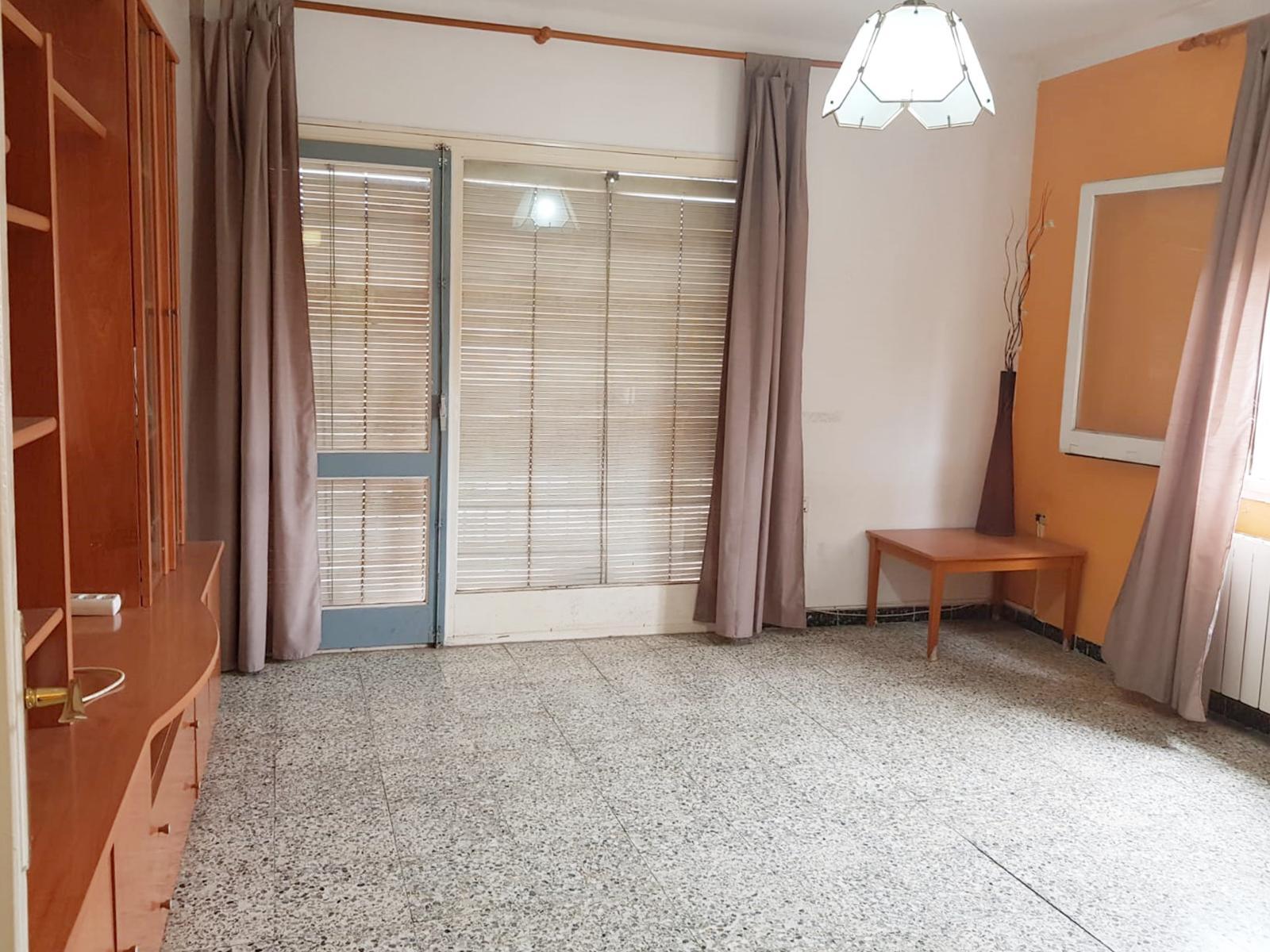 Imagen 2 Piso en venta en Canovelles / Calle Molino de la sal