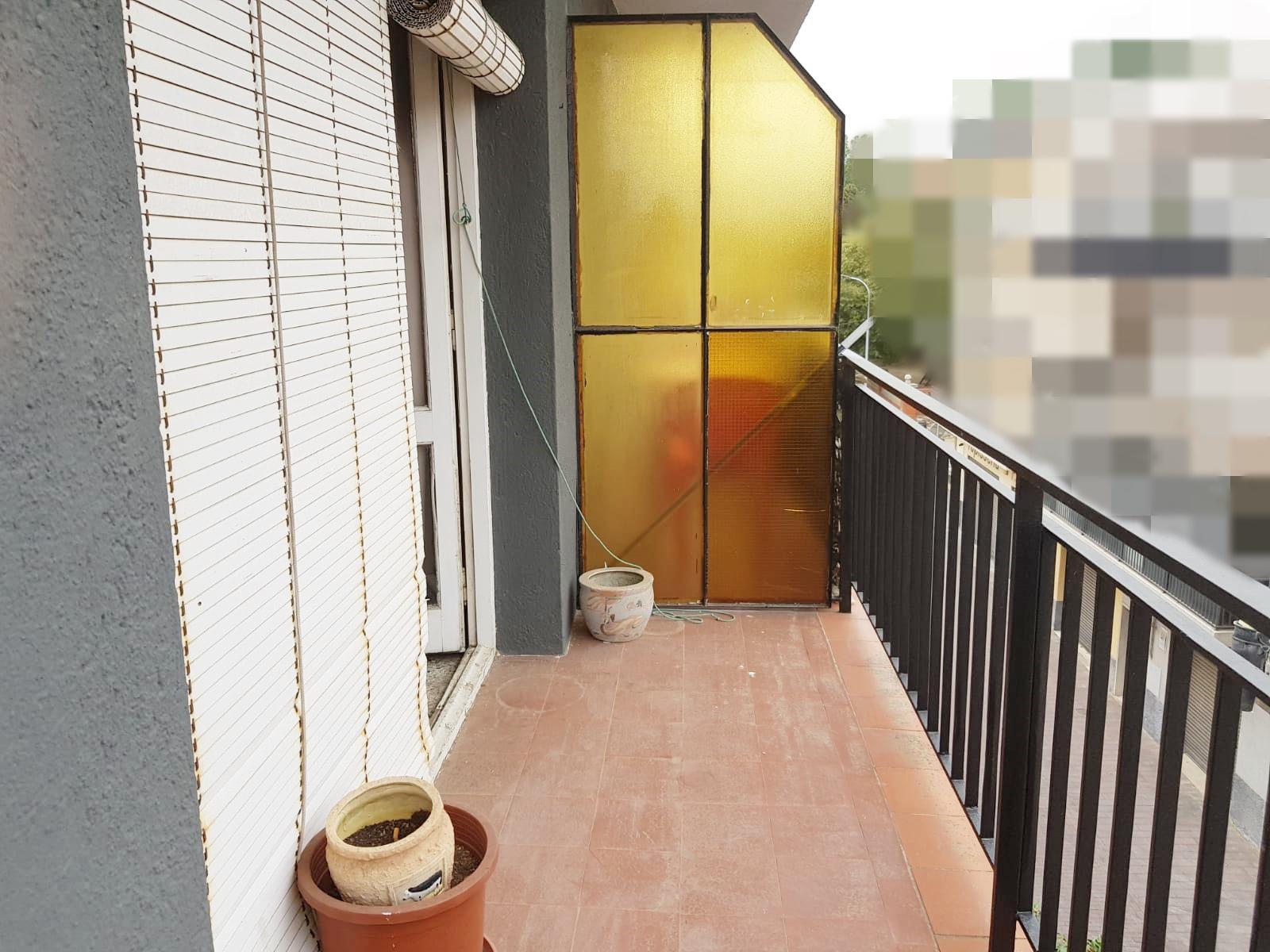 Imagen 3 Piso en venta en Canovelles / Calle Molino de la sal