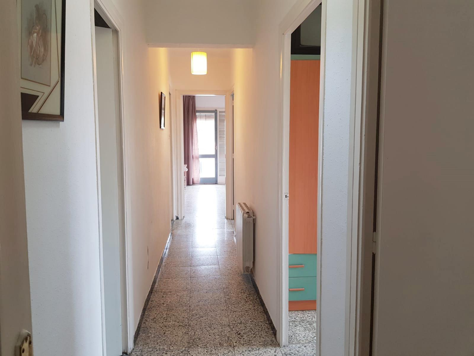 Imagen 4 Piso en venta en Canovelles / Calle Molino de la sal