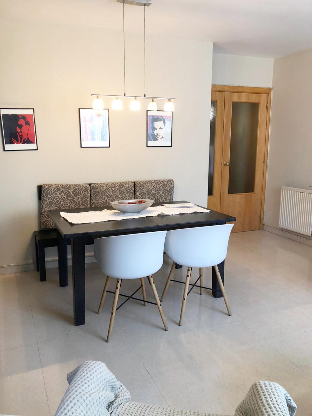 Imagen 3 Piso en venta en Granollers / Tres Torres-Granollers- Pavellon