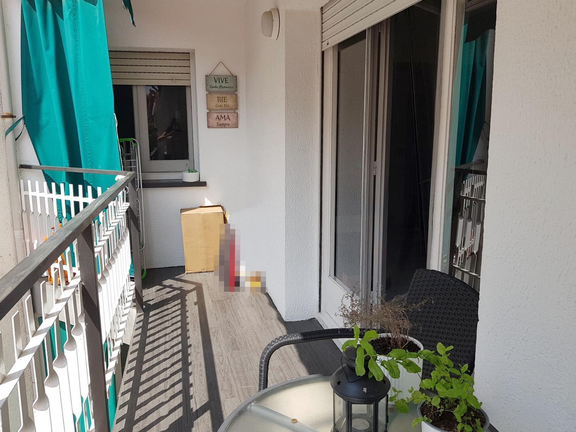 Imagen 4 Piso en venta en Montornès Del Vallès / Centro Montornés del Vallés