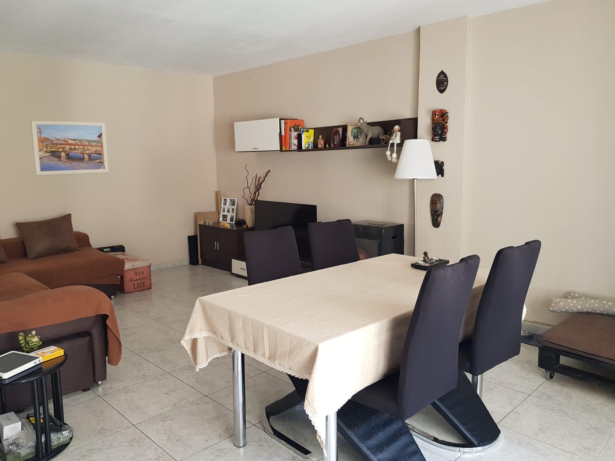 Imagen 2 Piso en venta en Montornès Del Vallès / Centro Montornés del Vallés