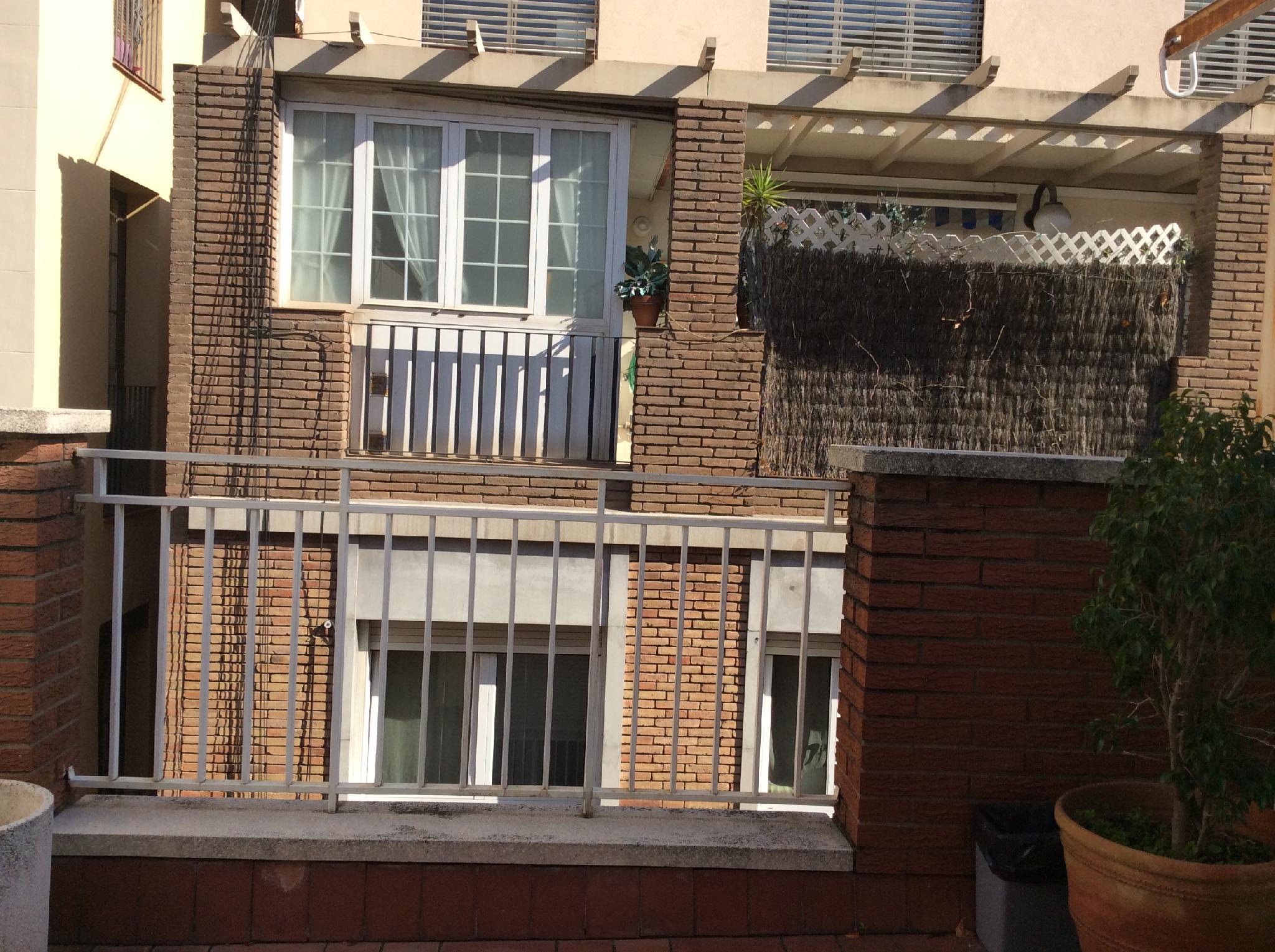 197951 - Entre calle Seneca y Av. diagonal