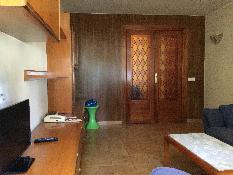 209542 - Piso en venta en Barcelona / Junto metro Montbau