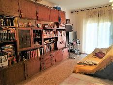 159150 - Piso en venta en Barcelona / Junto calle Almansa