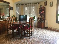211961 - Piso en venta en Barcelona / Junto C/ Urgell