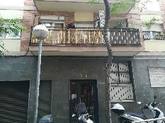 210309 - Piso en venta en Barcelona / Junto calle Llobregos, salida de metro Carmel