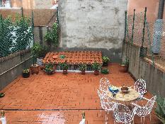 214222 - Casa en venta en Barcelona / Junto Virrey Amat